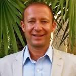 Scott Gibbons