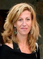 Eugenia Pino